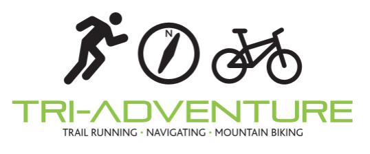 Tri-Adventure