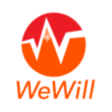 WeWill