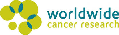 Worldwide Cancer Research